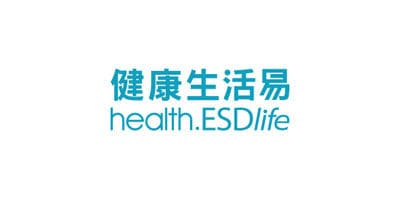 health.esdlife.com